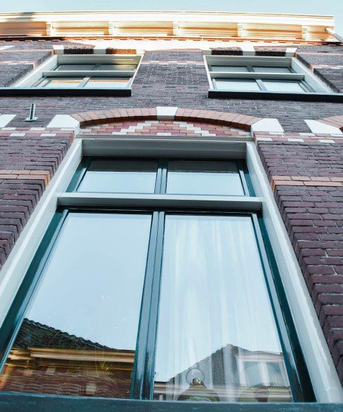 Hofstraat-de-haan-schilder-ijsselmuiden-vakschilder-schildersbedrijf-schilder-kampen-gevel-kozijnen-schilder-binnen-buiten-5